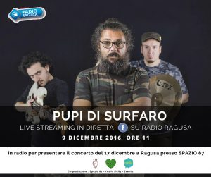 post-fb-pupi-di-surfaro